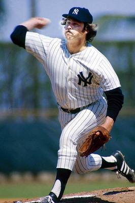 Catfish-hunter_display_image