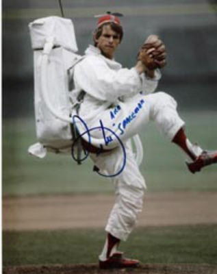 Billlee_display_image