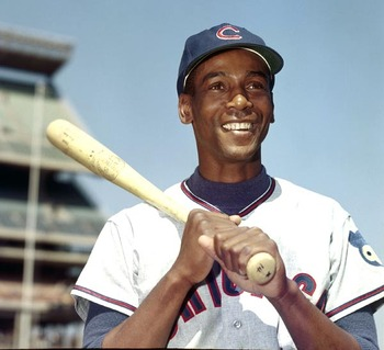 Ernie-banks_display_image