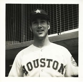 Bill-greif-vintage-houston-astros-35x35-snapshot4_c2aba931f32d5073cdb2512c5653daf7_display_image