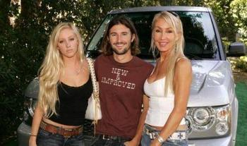 Brandonjenner_display_image
