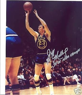 http://www.sportsmemorabilia.com/files/cache/99d/jeff-mullins-golden-state-warriors-74-75-nba-champs_99d02c67104aef841dc0940a285000b6.jpg