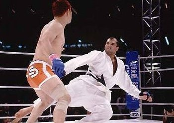 Sakuraba-royce-1_display_image
