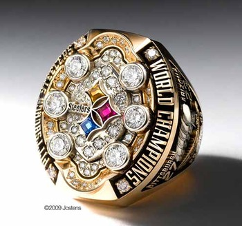 Jostens-steelers-web_display_image