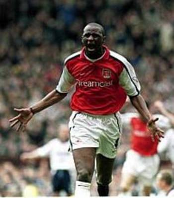 Patrick_vieira1_display_image
