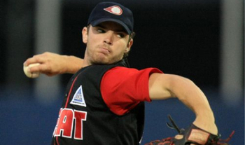 http://thebaseballdigest.files.wordpress.com/2011/04/liam-hendriks1.jpg