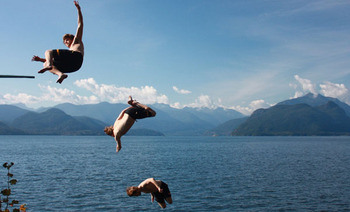 Cliff-jumping-dancing_display_image