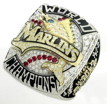 Florida_marlins_championship_ring-9404_display_image