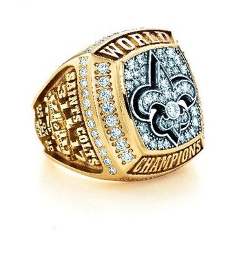Super-bowl-ring-large-filejpg-2a451c43c92bc061_large_display_image