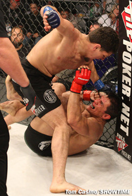 Nick-diaz-frank-shamrock-2_display_image