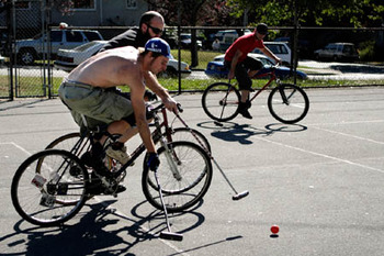 Bike_polo_display_image