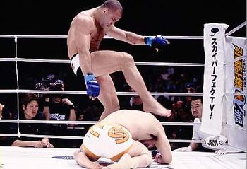 Wanderlei_vs_sakuraba_display_image