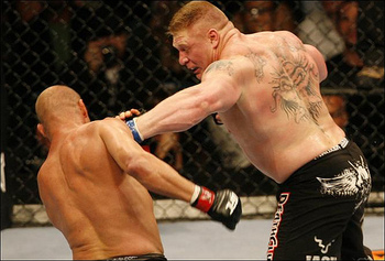 Brock-lesnar-randy-couture_display_image
