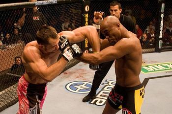 Ufc64_8_silva_vs_franklin_006_lrg_display_image
