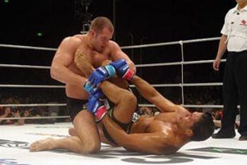 Mma_s_emelianenko01_display_image