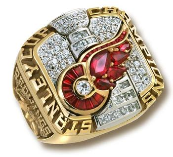 Redwingsring_display_image