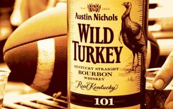 Wild-turkey-thanksgiving_display_image