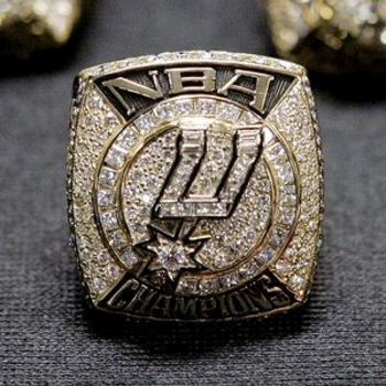 Nba_ap_spurs_ring_300_display_image