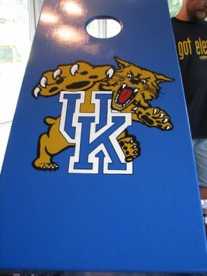 Kentuckycornhole_display_image