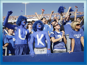 Schoolspirit_display_image