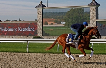 Keenelandracecourse-2_display_image