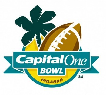 Capital_one_bowl_logo_display_image