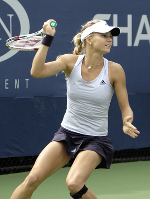 Maria_kirilenko_at_the_2009_us_open_07_display_image