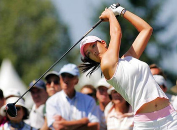 Michelle_wie_display_image