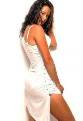 Ana-ivanovic-main_display_image