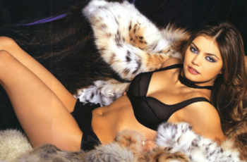 Alina_kabaeva_display_image