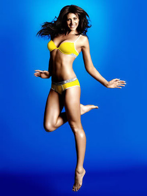 Stephanierice-swimming_display_image_display_image