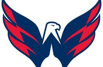 Capitals_secondary_logo_display_image