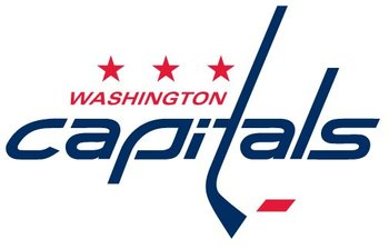 Washington_capitals1_display_image