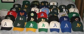 304d1249103453-my-growing-hat-collection-as_hats_display_image