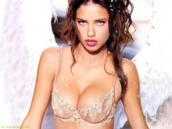Adriana-lima_display_image