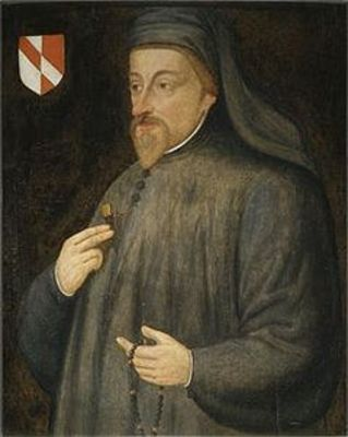 240px-geoffrey_chaucer_17th_century_display_image