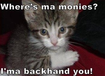 Backhand_hustlin_kitty_display_image
