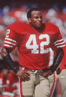 Ronnie_lott1_display_image