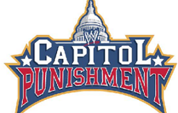 Wwe-capitol-punishment-2011-logo_display_image