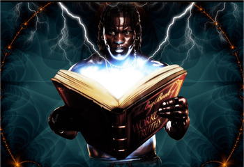 R-truth_wallpaper_01_1280_display_image