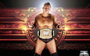 Michael-mike-mizanin-wwe-champion-widescreen-wallpaper_display_image