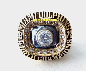 1972_dolphins_ss_ring_display_image