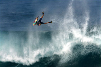 Bodyboarding_display_image