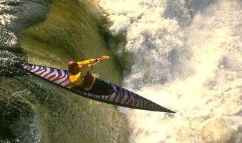 Canoeing_display_image