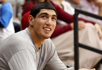 5996d1292618084-enes-kanter_display_image