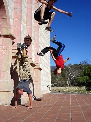 Freerunning_display_image