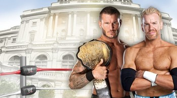 World-heavyweight-champion-randy-orton-vs