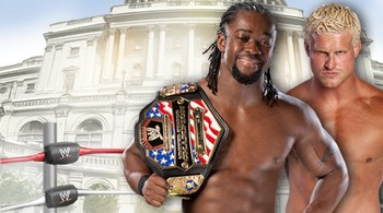 Kofi-kingston-vs-dolph-ziggler-1-e1308018157274_display_image