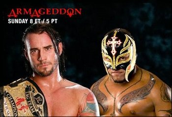 Cm-punk-vs-rey-mysterio1_display_image