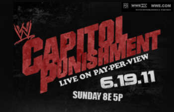 Wwe_capitol_punishment_2011_by_rzr316-d3f9hy7_display_image
